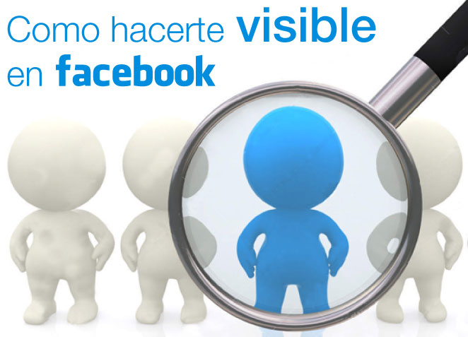 Como-hacerte-visible_art